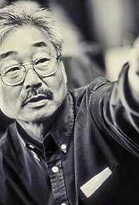 Primary photo for Tak Fujimoto