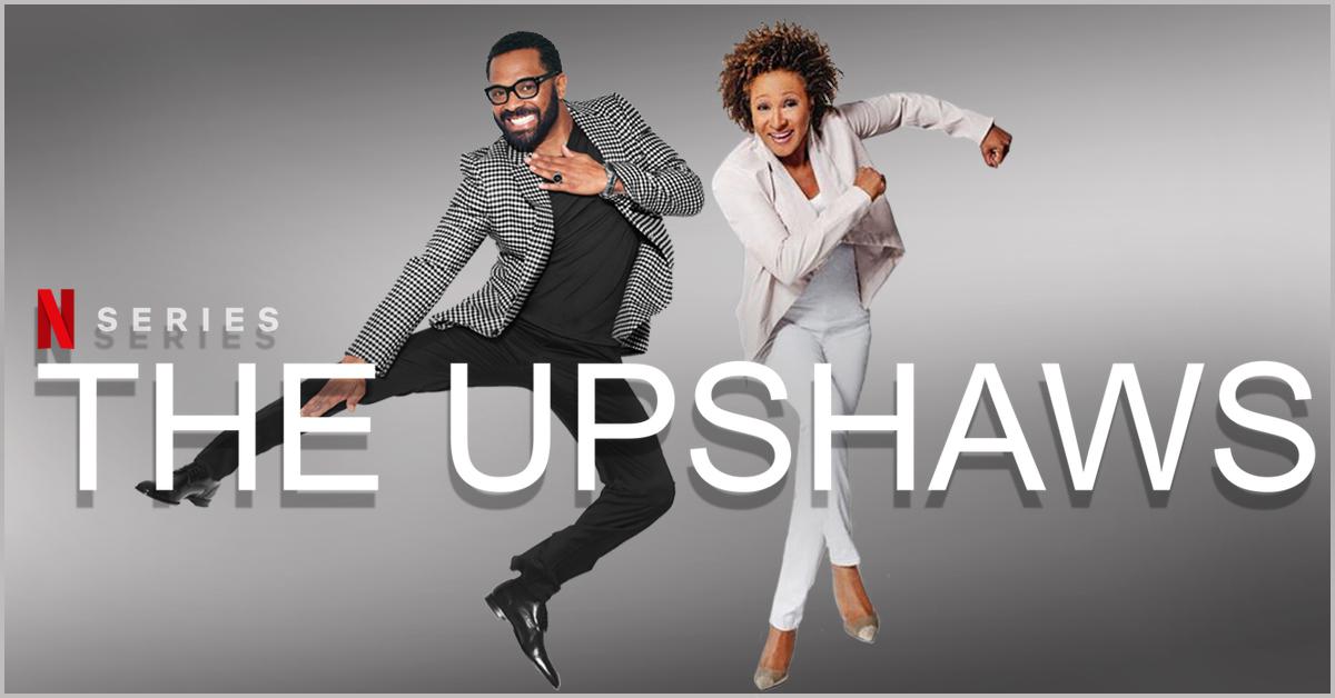 The Upshaws (TV Series 2021– ) - Photo Gallery - IMDb