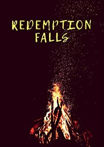 Watch free new movies no download online Redemption Falls by [Bluray]