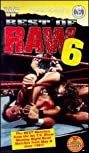 Best of Raw 6 (1997) Poster