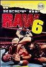 Best of Raw 6