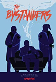 The Bystanders Poster