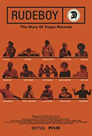 Rudeboy: The Story of Trojan Records (2018) 720p