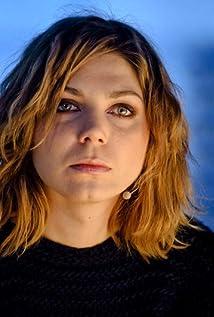 Katarzyna Roslaniec Picture