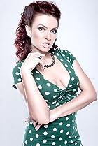 Evelina Blyodans