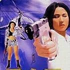Chung gam suk (1994)