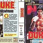The Duke (1979)
