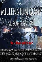Millennium Come