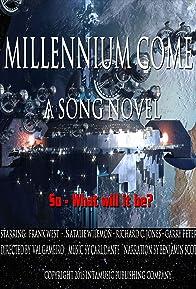 Primary photo for Millennium Come