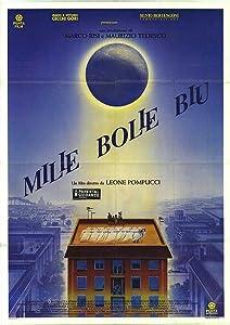 Off Mille bolle blu [[movie]