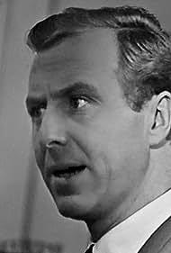 Henning Moritzen in Man kan aldrig vide (1960)