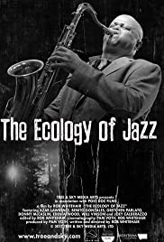The Ecology of Jazz