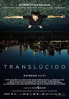 Translucido (2016)