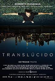 Translucido Poster