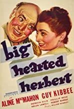 Big Hearted Herbert