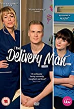 Primary image for The Delivery Man
