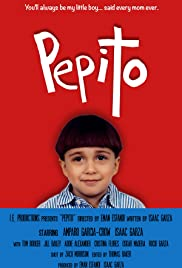 Pepito Poster