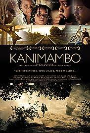 Kanimambo Poster