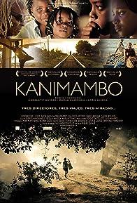 Primary photo for Kanimambo