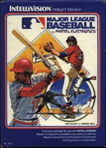 Amazon digital downloads movies Major League Baseball by [720x480]