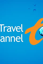 Travel Channel World's Best Poster