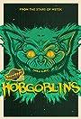 Rifftrax Live: Hobgoblins