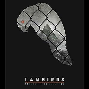 The Lambirds