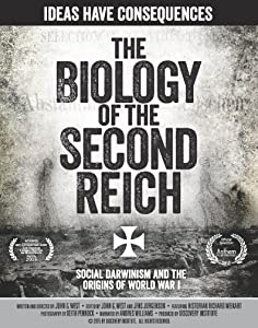 Watch online movie high quality Biology of the Second Reich [avi]