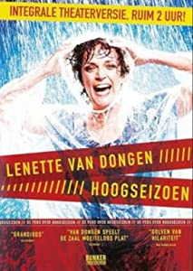 Best site to watch 3d movies Lenette van Dongen: Hoogseizoen by none [Bluray]