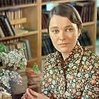 Lyudmila Gladunko in Edinstvennaya (1976)