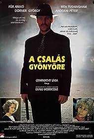 A csalás gyönyöre (1992)