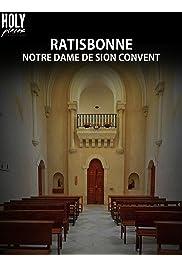 Ratisbonne Notre Dame de Sion Convent