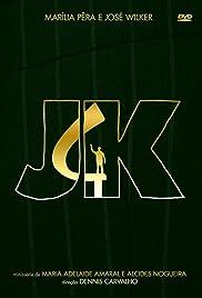 JK Poster - TV Show Forum, Cast, Reviews