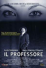 Il Professore (2012)