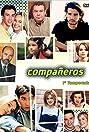 Compañeros (1998) Poster