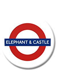 Primary photo for Elephant & Castle