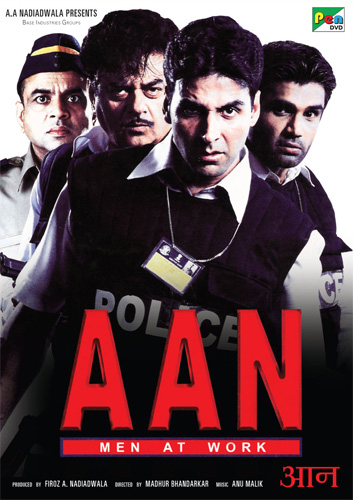 aan full movie akshay kumar download