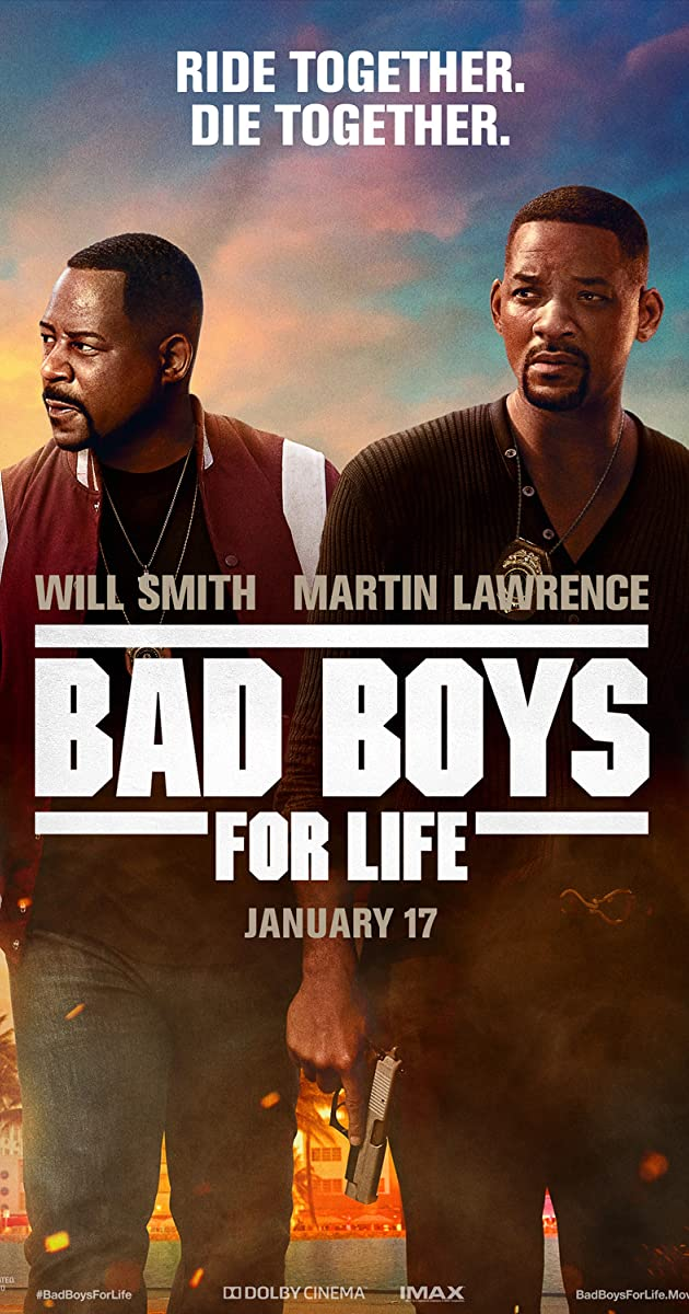 Bad.Boys.for.Life.2020.720p.WEBRip.900MB.x264-GalaxyRG[TGx]