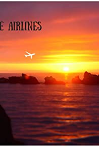 Primary photo for Romance Airlines