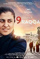 9 Days in Raqqa