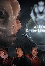 Alien Experiencers