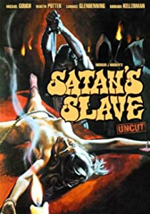 Regarder un film thriller Katarina's Nightmare Theater - Satan's Slave [UHD] [480x800] [320x240], Katarina Leigh Waters