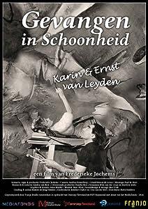 Watch latest hollywood movies dvd Gevangen in schoonheid [iPad] [2160p] [h.264], Marleen Stolz, Wim Van Der Grijn (2016)