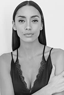 Carolina Guerra Picture