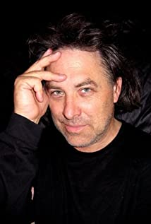 Alan Madlane Picture