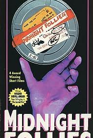 Midnight Follies (1994)