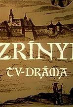 Zrínyi
