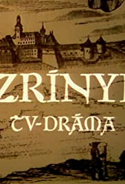 Zrínyi Poster - TV Show Forum, Cast, Reviews