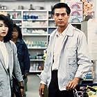 Sai but dai tao (1988)