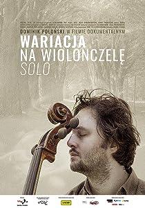Yahoo downloadable movies Wariacja na wiolonczele solo [640x352]